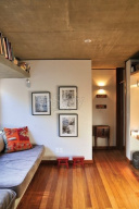 Casa en La Barra El Chorro. Punta For Sale 190148