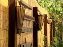 Casa en La Barra El Chorro. Punta For Sale 190150