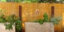 Casa en La Barra El Chorro. Punta For Sale 190151