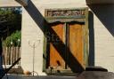 Casa en La Barra El Chorro. Punta For Sale 190154