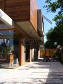 Casa en La Barra El Chorro. Punta For Sale 190156
