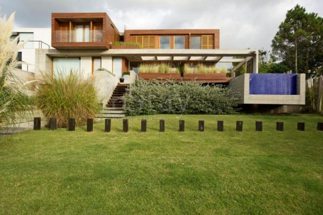 Casa en La Barra El Chorro. Punta For Sale 190180