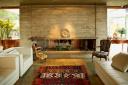 Casa en La Barra El Chorro. Punta For Sale 190182