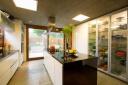 Casa en La Barra El Chorro. Punta For Sale 190183
