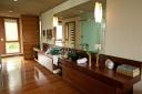Casa en La Barra El Chorro. Punta For Sale 190184