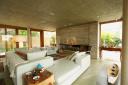 Casa en La Barra El Chorro. Punta For Sale 190185