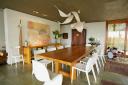 Casa en La Barra El Chorro. Punta For Sale 190186