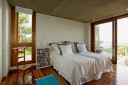 Casa en La Barra El Chorro. Punta For Sale 190189
