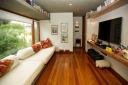 Casa en La Barra El Chorro. Punta For Sale 190190