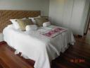 Casa en La Barra El Chorro. Punta For Sale 190193