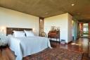 Casa en La Barra El Chorro. Punta For Sale 190194