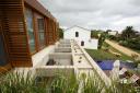 Casa en La Barra El Chorro. Punta For Sale 190195