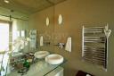 Casa en La Barra El Chorro. Punta For Sale 190197
