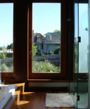 Casa en La Barra El Chorro. Punta For Sale 190200