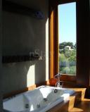 Casa en La Barra El Chorro. Punta For Sale 190203