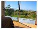 Casa en La Barra El Chorro. Punta For Sale 565542