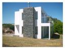 Casa en La Barra El Chorro. Punta For Sale 565543