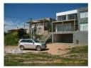 Casa en La Barra El Chorro. Punta For Sale 565544