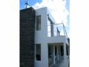 Casa en La Barra El Chorro. Punta For Sale 565546