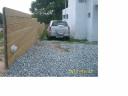 Casa en La Barra El Chorro. Punta For Sale 565547