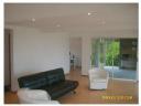 Casa en La Barra El Chorro. Punta For Sale 565548