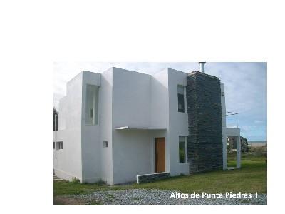 Casa en La Barra El Chorro. Punta For Sale 565549