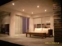 Casa en La Barra El Chorro. Punta For Sale 565550