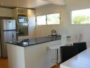 Casa en La Barra El Chorro. Punta For Sale 565551