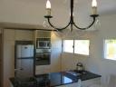 Casa en La Barra El Chorro. Punta For Sale 565552