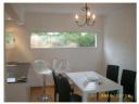Casa en La Barra El Chorro. Punta For Sale 565554
