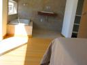 Casa en La Barra El Chorro. Punta For Sale 565555