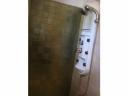 Casa en La Barra El Chorro. Punta For Sale 565556