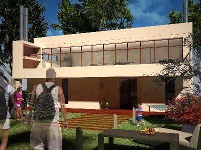 Casa en La Barra El Chorro. Punta For Sale 565578