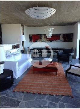 Casa en La Barra El Chorro. Punta For Sale 1279287