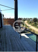 Casa en La Barra El Chorro. Punta For Sale 1279291