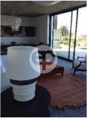 Casa en La Barra El Chorro. Punta For Sale 1279292
