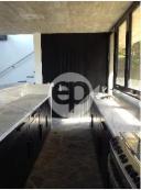 Casa en La Barra El Chorro. Punta For Sale 1279293