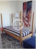 Casa en La Barra El Chorro. Punta For Sale 1279295