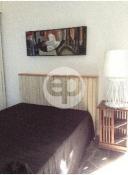 Casa en La Barra El Chorro. Punta For Sale 1279296