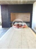Casa en La Barra El Chorro. Punta For Sale 1279297