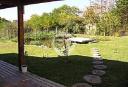 Casa en La Barra El Chorro. Punta For Sale 1282585