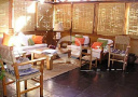 Casa en La Barra El Chorro. Punta For Sale 1282588