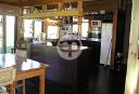 Casa en La Barra El Chorro. Punta For Sale 1282589