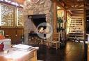 Casa en La Barra El Chorro. Punta For Sale 1282590
