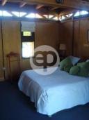Casa en La Barra El Chorro. Punta For Sale 1282591