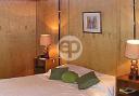 Casa en La Barra El Chorro. Punta For Sale 1282592