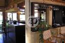 Casa en La Barra El Chorro. Punta For Sale 1282593