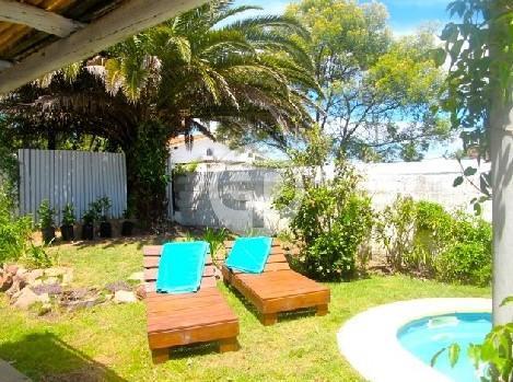 Casa en La Barra El Tesoro. Punta For Sale 1282852