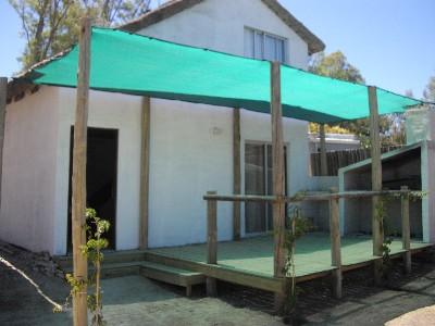 Casa en La Barra El Tesoro. Punta For Sale 337308