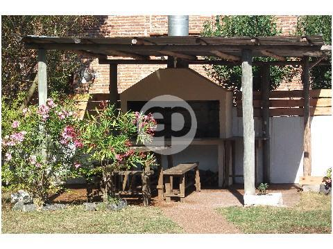 Casa en La Barra El Tesoro. Punta For Sale 1282429